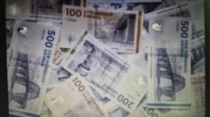 72046-penge
