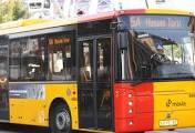 Bus 5A